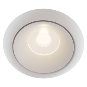 Downlight Yin DL030 2 01W Maytoni