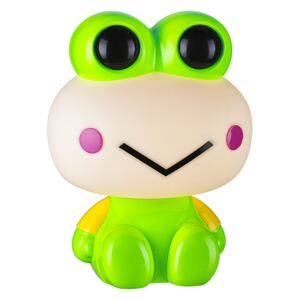 Veioza-FROG-TABLE-LAMP-ML211-Milagro