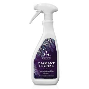 Cleaner Crystals DC-500 Maytoni