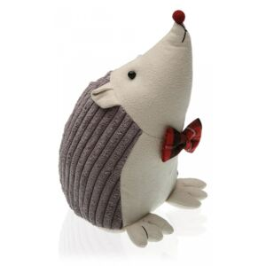 Opritor usa multicolor din textil Another Cute Hedgehog Versa Home