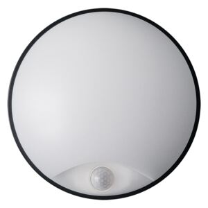 LED Aplică perete exterior LED/14W/230V IP54