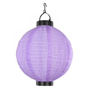 Globo 33970V Decor exterior 1 x LED max. 0.06W Ø255 x 370 mm
