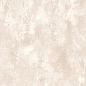 DUTCH WALLCOVERINGS Tapet model beton, bej, TP1011 TP1011