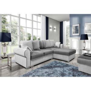 Coltar clasic living Deluxe