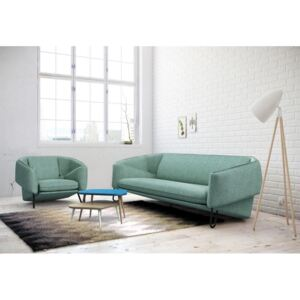 Canapea living sofa Flow