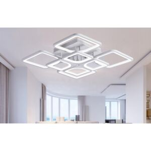 Lustra LED Creative Ceiling 8