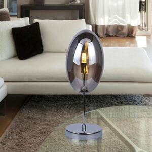 AZzardo Diana Table AZ2151 lampadar