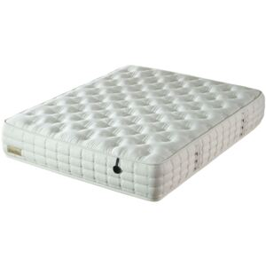 King Quantum Sleep theraph,masaj feeling cu arcuri tip hercule 90x200