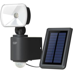 GP SafeGuard Reflector solar de siguranță RF3.1 810SAFEGUARDRF3.1H 810SAFEGUARDRF3.1H