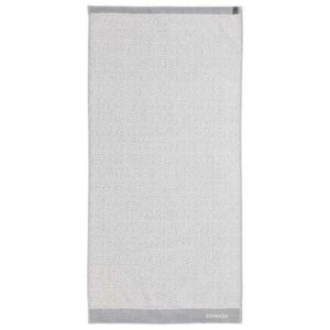 Prosop Connect Organic Breeze Gri - 30x50 cm