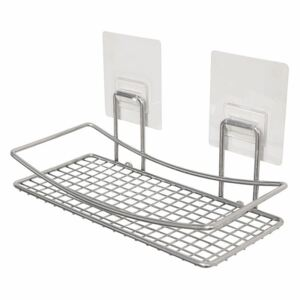 Raft pentru baie BESTLOCK MAGIC BATH 25 X 11,5 X 15 cm