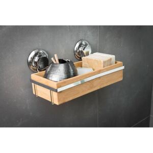 Suport multifunctional SPA RANGE 27,6 x 14,8 x 12,7 CM