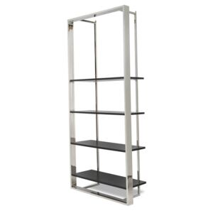 Lennox Bookcase Liang and Eimil