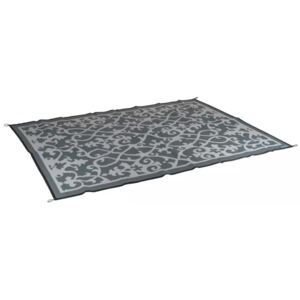 Bo-Leisure Covor exterior Chill mat Lounge 2,7x2 m, șampanie, 4271024 4271024