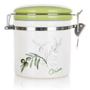 Vas ceramic Banquet Olives 450 ml