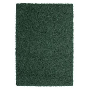 Covor Shaggy Bette, Verde, 160x230