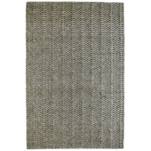 Covor Unicolor Cyme, Taupe, 120x170