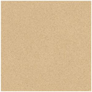 Covor PVC Linoleum, Happy Home, Unicolor, 2 m