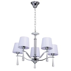Candelabru MW-Light Megapolis 101011105