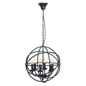 Lustra MW-Light Country 249017306