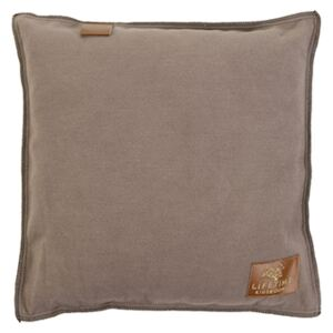 Perna Decorativa Adventure Sand, 45x45 cm