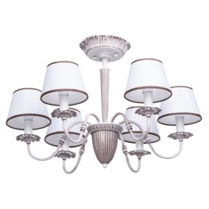 Lustra MW-Light Elegance 419011006