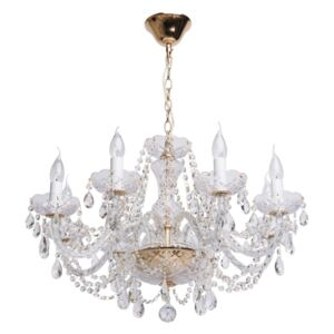 Candelabru MW-Light Crystal 367012708