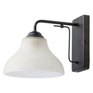 Aplica MW-Light Country 673022301