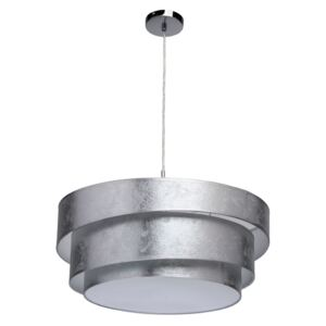 Lustra MW-Light Elegance 454011103