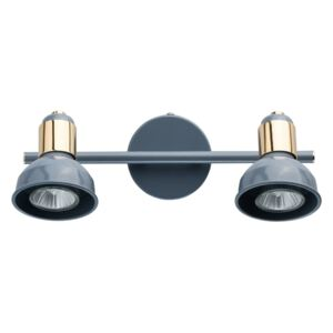 Aplica MW-Light Neoclassic 552020202
