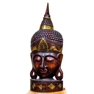 Stand Enlightened Buddha, XXL