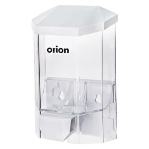 Dozator săpun Orion Pinar, 430 ml