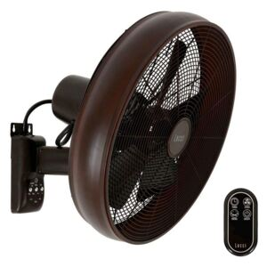 Lucci air 213125 - Ventilator de perete BREEZE
