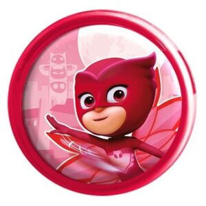 Lampa de veghe led PJ Masks Red SunCity