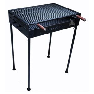 Gratar Oven Grill 3mm 70x50cm - CLASIC