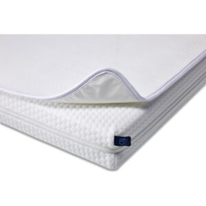 AeroSleep - Set saltea copii Essential 60 x 120