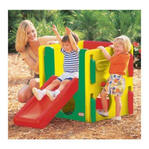 Little Tikes - SPATIU DE JOACA NATURAL JUNIOR