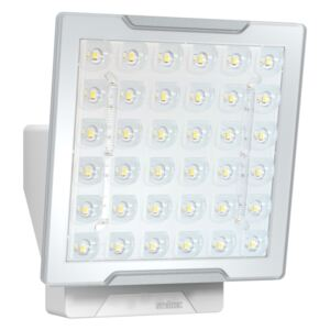STEINEL 010010 - LED Proiector XLEDPRO SQUARE slave LED/24,8W/230V IP54