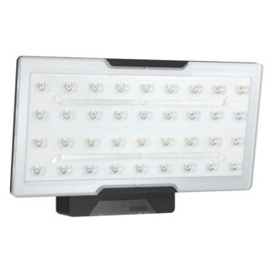 STEINEL 010225 - LED Proiector XLEDPRO WIDE XL slave LED/48W/230V IP54