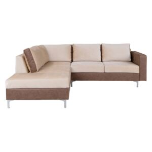 Expedo Coltar BLOOM SELECT, 235,5x70x212, velvetto 02/eterno 02, stanga