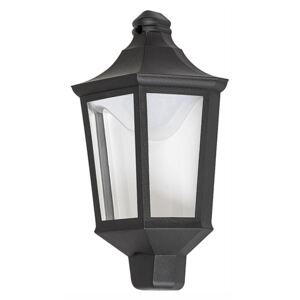 Aplica Exterior Rosewell, 1 x LED max 8W