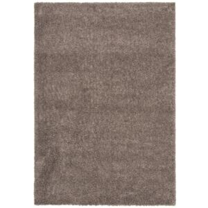 Covor Gatwick Looped / Hooked Taupe, 120 cm x 180 cm