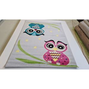 COVOR FUNKY - 280 x 200