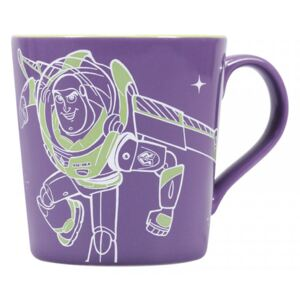 Toy Story - Buzz Lightyear Cană