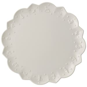 Farfurie tip bufet, colecția Toy's Delight Royal Classic - Villeroy & Boch