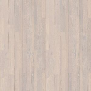Parchet Meister Parquet PC 400 Style country White oak country 8267 3-Strip Flooring
