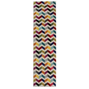 Covor Flair Rugs Spectrum Bolero, 60 x 230 cm