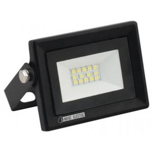 Proiector 10W Led SMD Pars-10