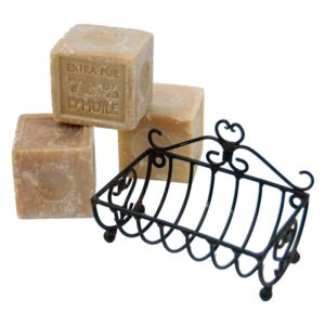 Săpunieră Antic Line Soap