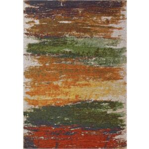 Covor Eco Rugs Autumn Abstract, 160 x 230 cm